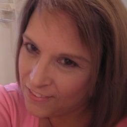 Patti Victoria