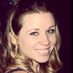 Amy Helwig