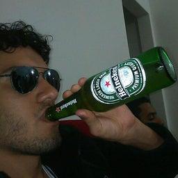 Felyppe Rodrigues Capim