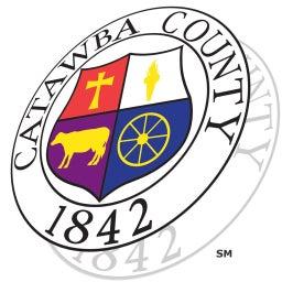 Catawba County North Carolina