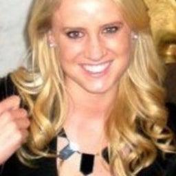 Amanda Kleen