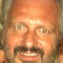 Rick Medlock