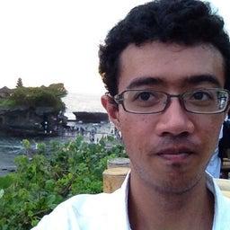 Aditya Wisudarma I Gede