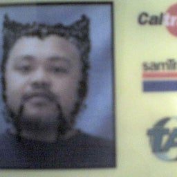 Oliver San Andres