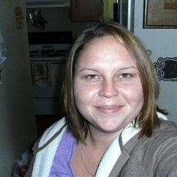 Jennifer Toten