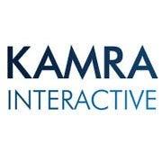 Kamra Interactive