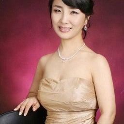 Yoo Won Lee