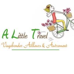A Little Travel