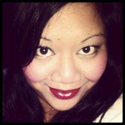 Nancy Khieu