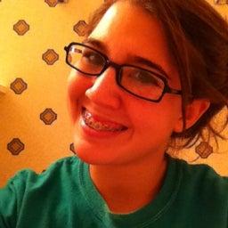 Paige Jacobs