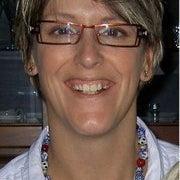 Chantal Schalkx