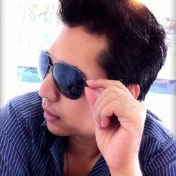 Nattawat Ratanachai