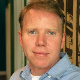 Chris Hull