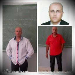 Ghassan Baydoun
