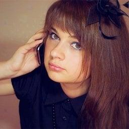 Julia Leontyeva