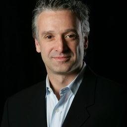 Mitchell Posada