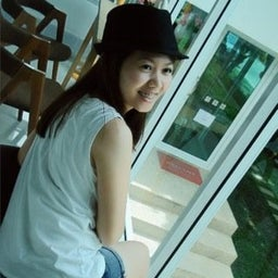 Nookieko Chi