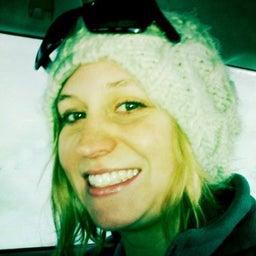 Jenn Boyd