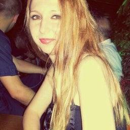 Açelya Gizem