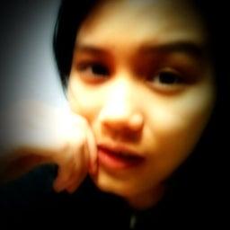 Theresia Aprilita