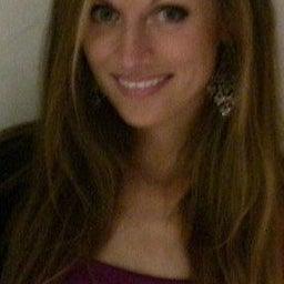Kate Gregoric