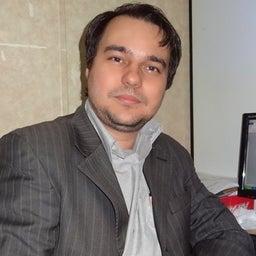 Fernando H L Coelho