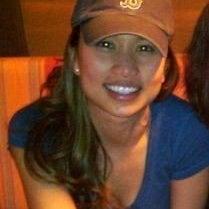 Ariane Villanueva
