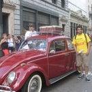 Luiz Junior
