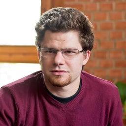 Péter Magyar