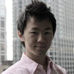 Jae Won Chang