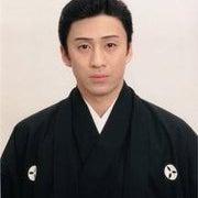 Yuichiro Hoshi