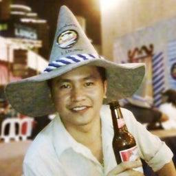 Tan Chou Yee