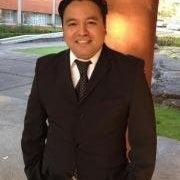 Chava Morales