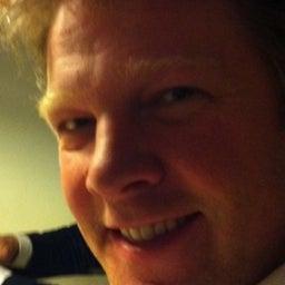 Arnout Koning