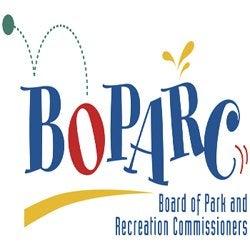 BOPARC