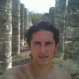 Luis Daniel Espinosa
