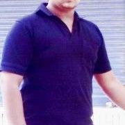 Gauransh Kalla