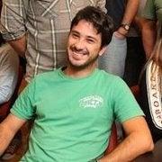 Carlos Romera