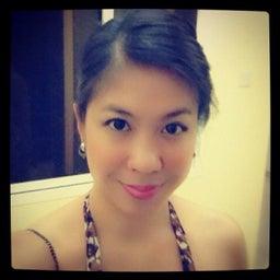 Aprillie Aquino
