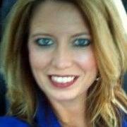 Donna Belcher