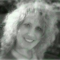Donna Garrison-Reid
