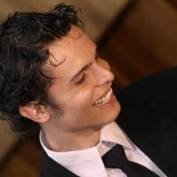 Danilo Junqueira
