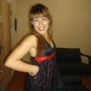 Katherine Gaona
