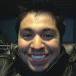 Arturo Numan