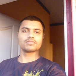 Jaynath Sisodiya