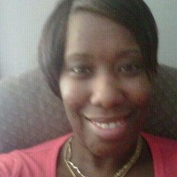 Yvonne Neals