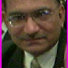 Nikhil Gujar