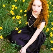 Kathryn Alsman