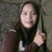 Ema'e Daffa