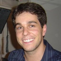 Alexandre Paraiso